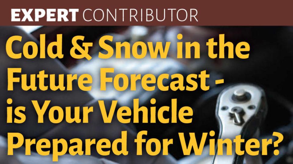 automotive-care-article-2019-10-23